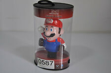Universal Custom Super Mario Stick Shift Knob Shifter Gear