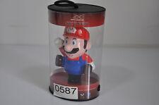Universal Custom Super Mario Stick Shift Knob Shifter Gear