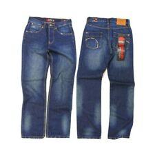 Element Men's Ash 2 Haze Wash Jeans Casual