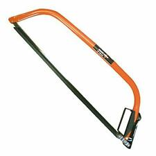 Bahco 10-30-23 30-Inch Ergo Bow Saw For Green Wood