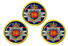 Royal Corps of Transport, British Army Golf Ball Markers