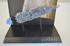The Expanse Rocinante Ship by Loot Crate