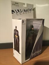 MOC Dc Comics Justice League The New 52 Batman Action Figure