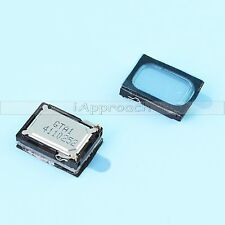 2 PCS LOUD SPEAKER RINGER BUZZER FOR NOKIA LUMIA 520 610 630 635 920