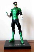 DC Comics Green Lantern Justice League Kotobukiya Artfx Statue Figure Toy 18cm