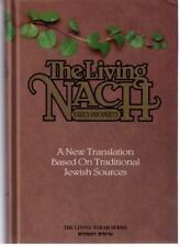 The Living Torah: A New Translation Based on Traditional Jewish Sources- The