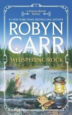 A Virgin River Novel: Whispering Rock 3 by Robyn Carr (2013, Paperback)