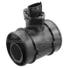 Bosch Sensor De Masa Aire 0281002600