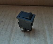 IBANEZ 2 WAY on off PICKUP SELECTOR SWITCH fits Many JET KING guitars 3SW1JTK1