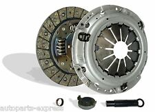 CLUTCH KIT SET fits HONDA ELEMENT SC DX CR-V EX LX 2.4L GAS DOHC 4Cyl