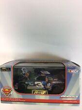 Revell Collection Nascar 1:64 Die Cast Car Dale Earnhardt Jr #3 / F19