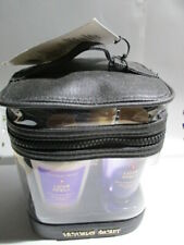 Victoria 's Secret Love Spell   Geschenke-Set