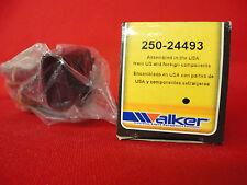 Walker Products 250-24493 Oxygen Sensor for Volkswagen , Audi and Bentley