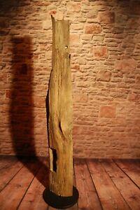 Eichenbalken ca. 200 Jahre alt,Landhaus,Upcycling,Holzbalken,Eichenholz 8 kg,