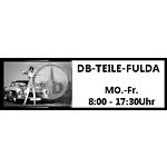db-teile-fulda