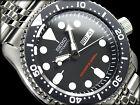 SEIKO Diver SKX007K2 Jubilee Automatic Diver Watch Orologio Automatico 200m