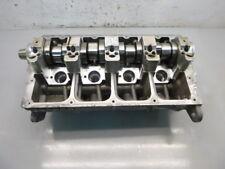 Zylinderkopf Seat Skoda VW Toledo III Octavia 1Z Caddy 1,9 TDI BJB DE281105