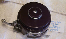 UNKNOWN JAPAN AUTO FLY REEL 12/10/15B
