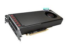 NEW AMD Radeon RX 480 8GB GDDR5 Graphics Card PCI Express 3.0 DirectX 12 OEM