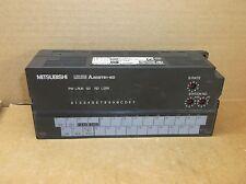 AJ65BTB1-16D Mitsubishi PLC CC-Link 16 Point Input AJ65BTB116D