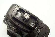 New Kangrinpoche quick release plate for Nikon D800 D810 D800E