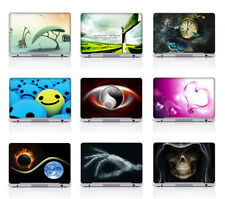 """2020 High Quality Laptop Notebook Ultrabook Skin Sticker Decal  For 17"""" to 17.3"""""""