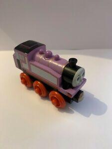 Thomas & Friends Rosie Wooden Train