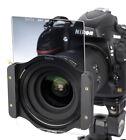Haida Optical PRO II MC GND Soft Verlaufsfilter ND 0.6 (4x) - 150 mm x 100 mm