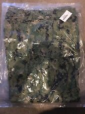 PATAGONIA Level 9 Temperate Combat Pants AOR2 DEVGRU Size 38 X-Long NWT