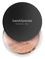 bareMinerals 5-in-1 BB Advanced MINERAL VEIL SPF20 Finishing Powder 6g