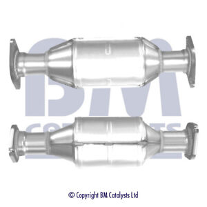 FOR FORD MAVERICK 2.4i 4WD (KA24 Engine) 1/92-2/01 BM90591