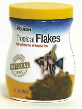 New listing Aqueon Tropical Flakes