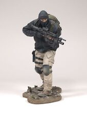 Mcfarlane Military Series 5 Army Special Forces Operator Variant figure NEW