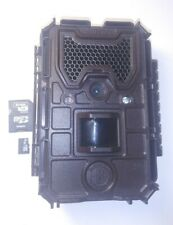 Bushnell Trophy Camera Brown Model: 119836 Trail Camera