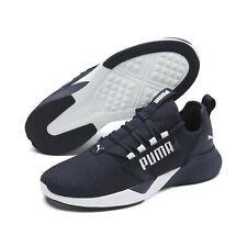 PUMA Men's Retaliate Training Shoes