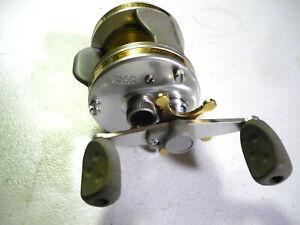 Ambassadeur UC 5600C Bait Cast Reel