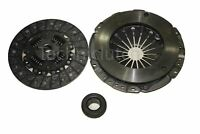 3 PART CLUTCH KIT FITS VOLVO 940 2.4 D