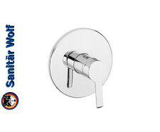 Hansa Armaturen für Bad & Küche