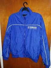 Men's YAMAHA FACTORY RACING  Jacket  Size S