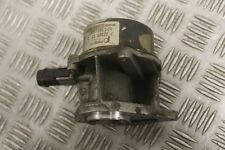 Pompe à vide - Renault Clio 2 II - 1.5Dci - 8200113585