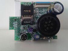URMET 1055/458  MODULO GSM PER ANTIINTRUSIONE KIT AGILE