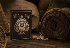 1 deck Artisan Playing Cards LIKE BICYCLE ~by Theory11 S103165248