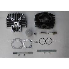 YAMAHA PW80 PW 80 Top End KIT Stock Replacement Rebuild Engine 50 Caliber Racing