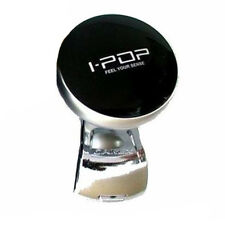 I POP Platinum Power Handle For Car Steering Wheel