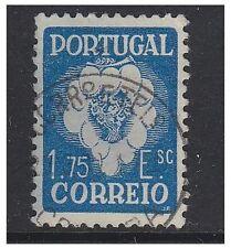 Portogallo - 1938, 1e75 CONGRESSO TIMBRO-f/U-SG 903
