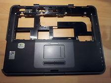 Scocca superiore touchpad muose per HP COMPAQ NX9105 - APHR637F000 cover case