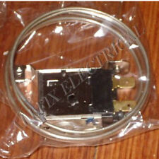 Universal Water Bottle Cooler Thermostat - Part # RF168