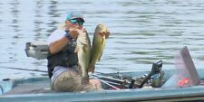 PRIME TIME VACANT LOT Sam Rayburn Lake .24 acre WALK 2 LAKE Brookeland,TX   NR!