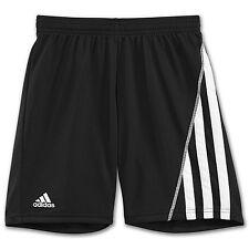 Adidas Youth Sostto Shorts