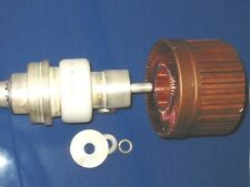 One Nos Russian triode Gs35B / Gs-35B Without Box